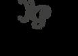 Hampstead Parkside Logo.png