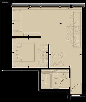 Floor-12 png.png