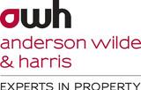 Anderson Wilde & Harris.jpg