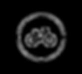 Vision-house-Logo_bike.png