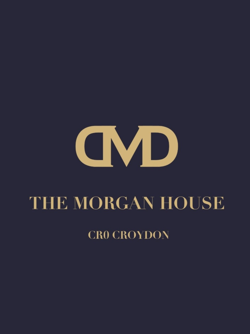The%252520Morgan%252520House%252520Logo%