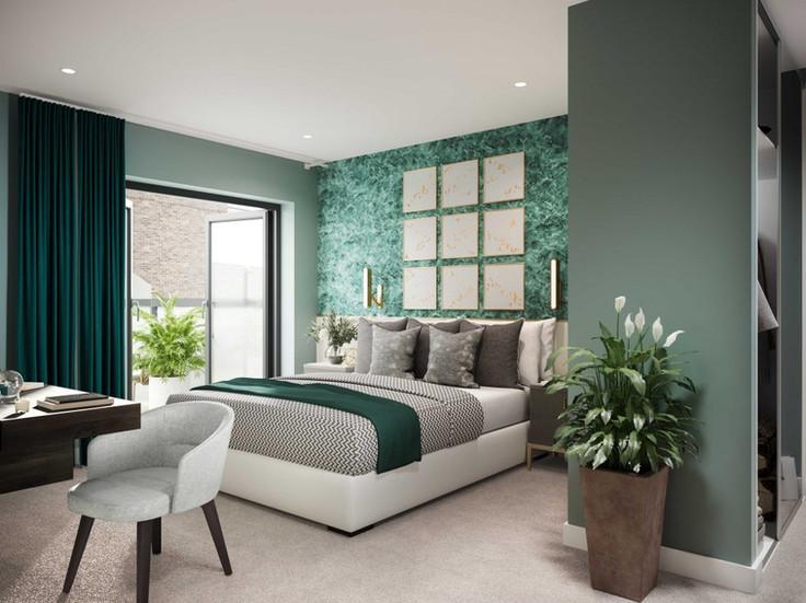 Bedroom_1-1035x776.jpg