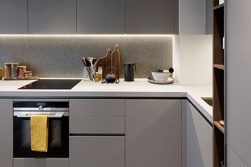 standard-kitchen.jpg