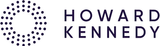 33 Howard Kennedy.png