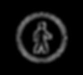 Vision-house-Logo_walkk.png