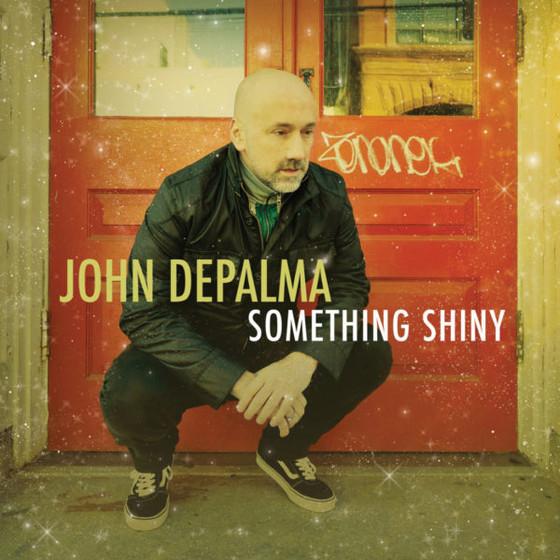 The Random Hubiak Recommends: John DePalma