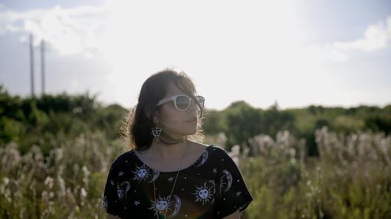 The Random Hubiak Recommends: Bianca Jazmine
