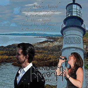 Anchors CD Design & Digital Artwork (Interactive).jpg