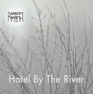 HOTEL Front Cover.jpg