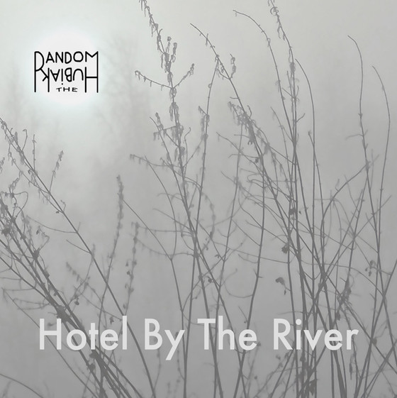 """About the writing and recording of the single track """"Hotel By the River"""" (reposted from Fa"""