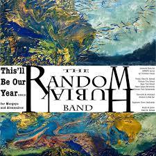 Digital artwork for the single