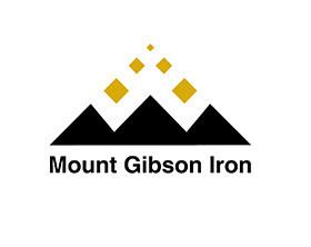 MountGibsonIron.jpg