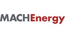 Logo_MachEnergy.jpg