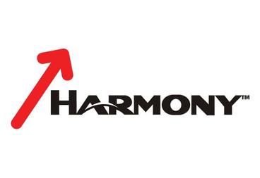 Logo-HarmonyGold.jpg