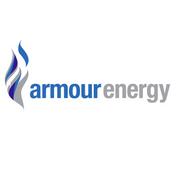 Logo-ArmourEnergy.png