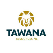 Logo Tawana.jpg