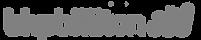 Ramesys Global clients: BHP Billito