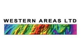 Logo-WesternAreas.jpg