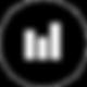 Icon Budgeting Forecasting
