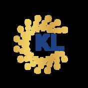 KL Gold LOGO.png