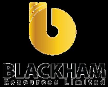 Logo-BlackhamResources.png