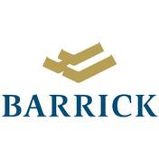 Logo-Barrick.jpg