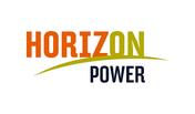 Logo-HorizonPower.png