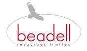 Logo-Beadell.jpg