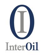 Logo-InterOil.jpg
