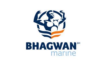 Logo-BhagwanMarine.jpg