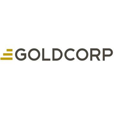 Logo-GoldCorp.jpg