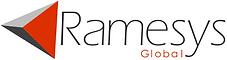 Ramesys-Logo-2019-White-Small-NoBorders.