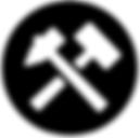 PowerBI-report-Step2_edited.png