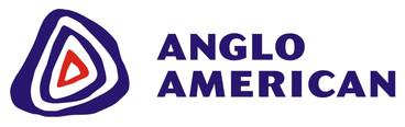 Logo-Anglo-American.jpg