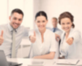 Forecasting benefits - Ramesys Global