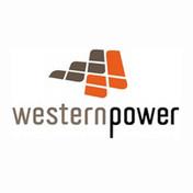 Logo-WesternPower.jpg