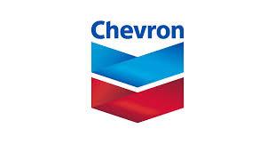 Logo-Chevron.jpg