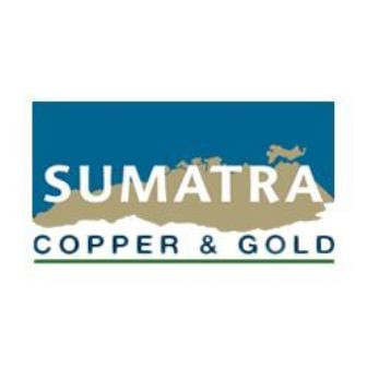 Logo-Sumatra.jpg