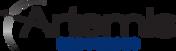 Logo-Artemis.png
