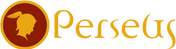 Perseus-logo-RamesysGlobal.png