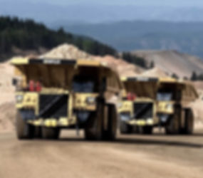 Cat-Mining-Trucks-Yellow_edited.jpg 2015