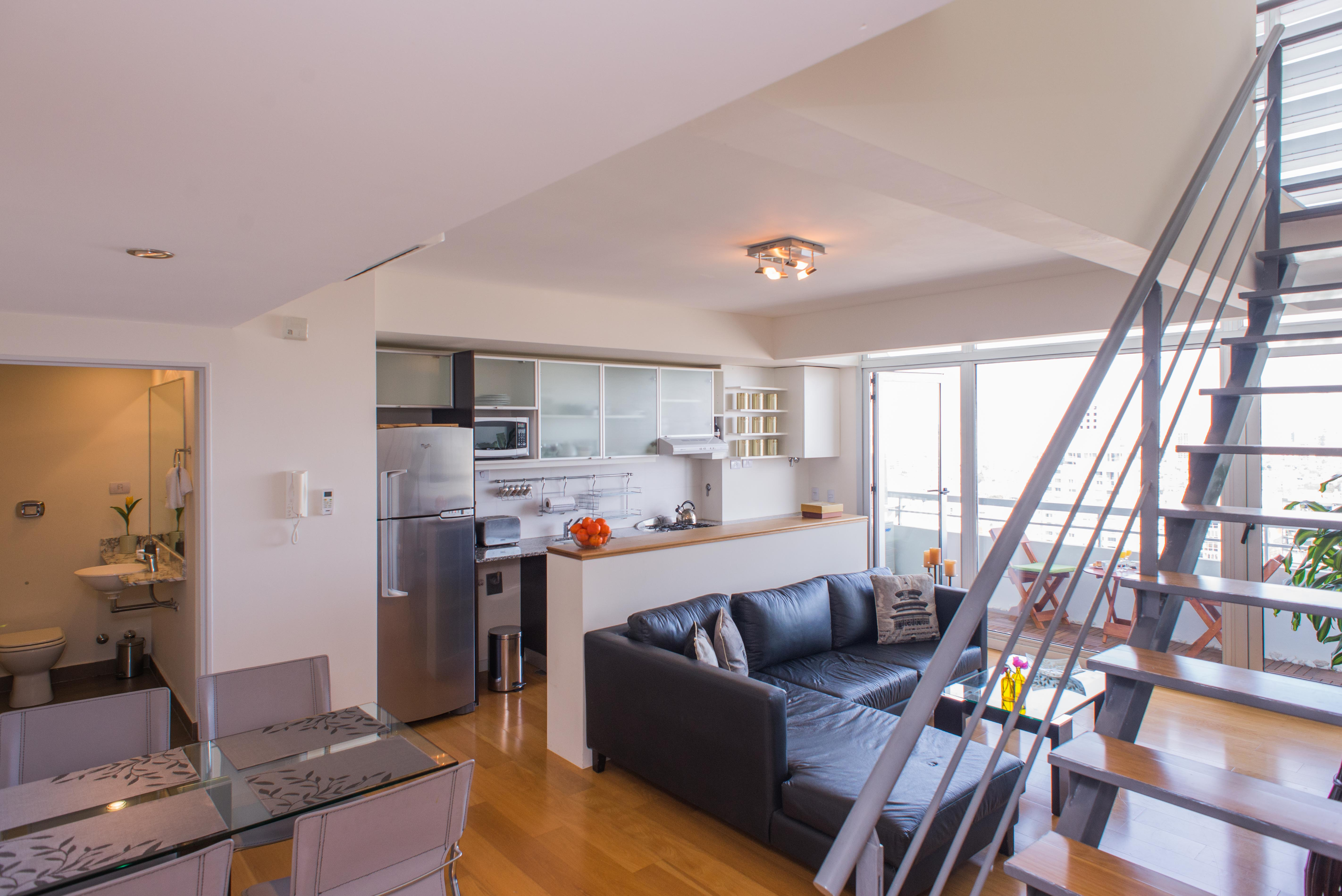 Ba4u Apartments | APARTMENTS