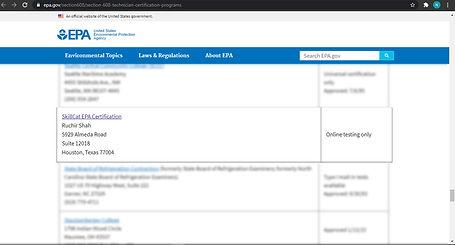 EPA_page_skillcat.jpg
