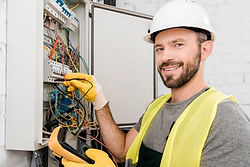 How-to-Become-an-Electrician-1200x800-c-default.jpg