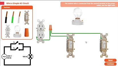 basic_wiring.jpg