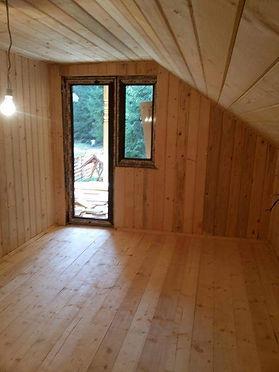 intérieur_maison_3.JPG