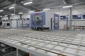 fabrica-unikat9.jpg