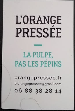 orange_pressée_modifié.jpg