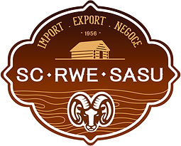 Logo RWE.jpg