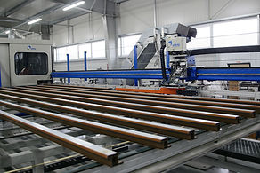 fabrica-unikat1.jpg